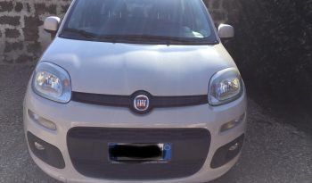 fiat new panda 900 twin air pieno