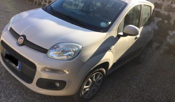 fiat new panda 900 twin air